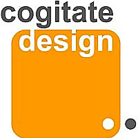 Architect's Trace - architecture themed blog by cogitate design