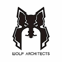 Melbourne Architects | Wolf Architects