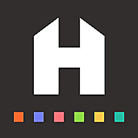 Homeli Design Blog: Architecture - Design - Art - Interiors - Furniture