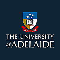 The University of Adelaide | School of Architecture and Built Environment