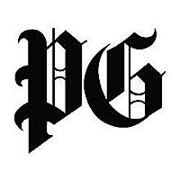 Post-Gazette Sports - basketball