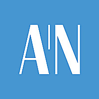 Archpaper.com - The Architect's Newspaper