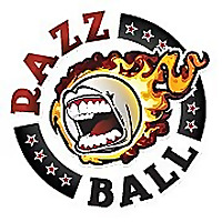 Razzball - 2016 Fantasy Basketball Rankings, Projections.