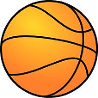 Basketball GM Blog