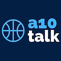 A10 Talk
