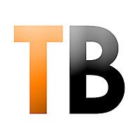 TalkBasket.net
