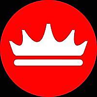 Kings of A&R