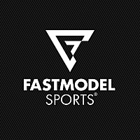 FastModel Sports - Basketball Coaching Blog