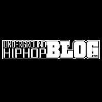 UndergroundHipHopBlog.com