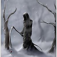Metal Music Blog - albums downloads, reviews and lyrics