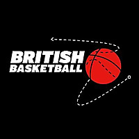 Official Website of Great Britain Basketball