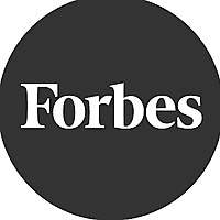 Forbes | Science