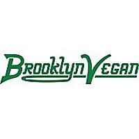BrooklynVegan