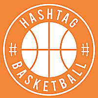 Hashtag Basketball