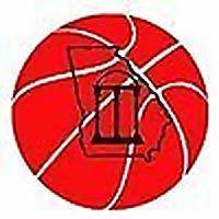 Georgia Basketball Blog