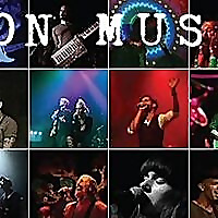 Brighton Music Blog