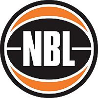 The National Basketball League