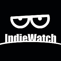 IndieWatch