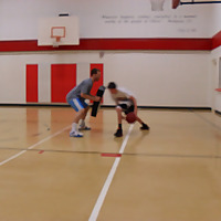 PerformanceMax Basketball Training - Wisconsin