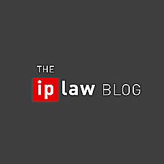 The IP Law Blog