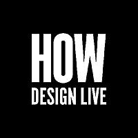 How Design Live | Blog