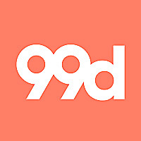 99designs Blog