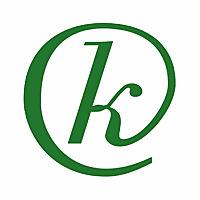 BrandAids Killian Branding blog