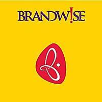 Brandwise Branding Blog