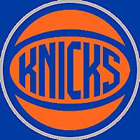 Reddit » New York Knicks