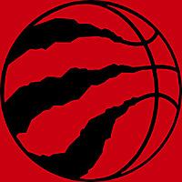 Reddit » Toronto Raptors