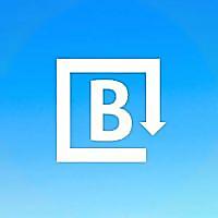 Brandfolder | Digital Asset Management (DAM), Branding & Design Blog