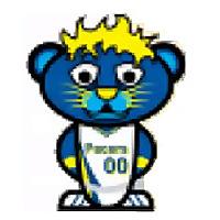 Reddit » Indiana Pacers