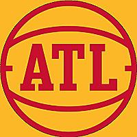 Reddit » Atlanta Hawks