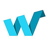 Web Design Ledger - By Web Designers For Web Designers
