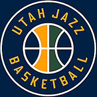 Reddit » Utah Jazz