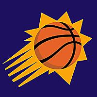 Reddit » Phoenix Suns