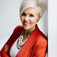 Jane Anderson Personal Branding and Presentation Skills Expert