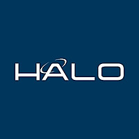 HALO Branded Solutions - Promotional Marketing, Branding & Strategy Blog