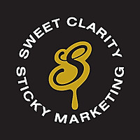 Syrup Marketing - Branding, Design & Marketing Blog | Atlanta, GA