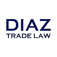 Customs & International Trade Law Blog