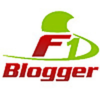 The F1 Blogger