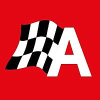 Autosport - Formula 1 news