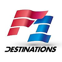 F1Destinations.com | Grand Prix travel guides