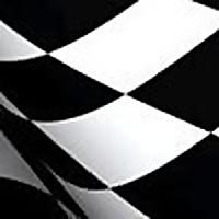 Vital F1 News