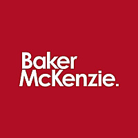 Baker & McKenzie | Canadian Labour and Employment Law