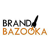 Brand Bazooka