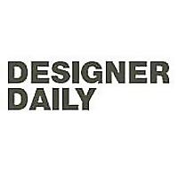 Graphic design Designer Daily: graphic and web design blog