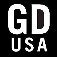 Graphic Design USA - Blog