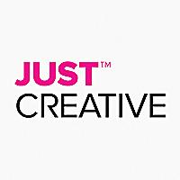 JUST™ Creative - Graphic Design