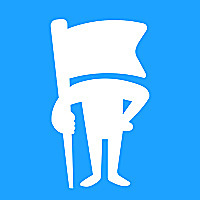 BrandYourself Blog | ORM, Personal Branding, Career, and Privacy